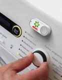 Amazon Dash Button : le bouton connecté pour faire les courses