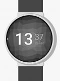 AsteroidOS : un système ouvert et français pour nos smartwatches Android (+ vidéo)