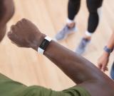 Charge 3 : Fitbit présente son nouveau bracelet connecté sport