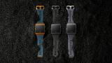 Fitbit : une nouvelle smartwatch avant la fin de l'année ?