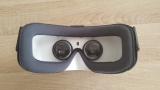 Samsung Gear VR : notre test complet du casque de réalité virtuelle + bon plan à moins de 30€