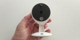 Kiwatch : test & avis de la caméra connectée française à moins de 40€