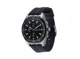 LG Watch W7 : la première montre hybride sous Wear OS