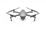 Mavic 2 Pro et Zoom : DJI renouvelle son drone grand public haut de gamme