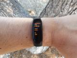 Xiaomi MiBand 4 : notre Test & Avis du nouveau bracelet connecté sport