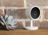 Cam IQ : Nest dévoile sa nouvelle caméra connectée 4K