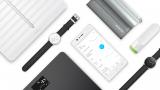 Withings revient sur le marché des objets connectés deux ans après son rachat par Nokia