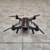 PNJ R-Velocity : notre test & avis du drone de course français