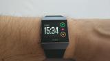Fitbit Ionic : notre test & avis de la montre-coach