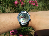 TicWatch Pro : notre test de la montre connectée Wear OS à double écran