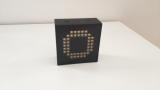 Timebox Mini : notre test de l'enceinte connectée pixel-art pour les geeks