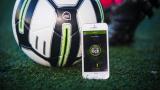 Spécial Euro 2016 : 7 objets connectés dédiés au football