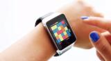Android Wear : découvrez dix jeux étonnants à tester d'urgence