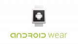 Google Android Wear expliqué en 2270 mots