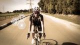 Cycliste : améliorez vos performances grâce à ces 9 objets connectés