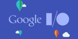 Google I/O 2016 : les nouveautés de Google pour l'Internet des Objets