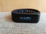 Test de la i5 Plus : la montre sport à moins de 30€