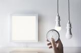 Ikea Tradfri : des ampoules connectées à petit prix