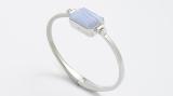 Ringly Aries : 2 nouveaux bracelets connectés ornés de gemmes